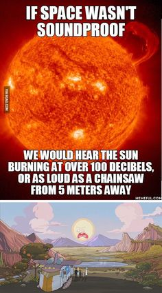 Good Tips On How To Take Advantage Of Solar Energy. Solar power has been around for a while and the popularity of this energy source increases with each year. Solar energy is great for commercial and residen Astronomy Facts, Astronomy Science, Space And Astronomy, Science Nature, Astronomy Pictures, Life Science, Wow Facts, Wtf Fun Facts, Random Facts