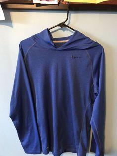 c8e52df4174e6 (eBay link) mens nike dri fit shirt medium Hoodie  fashion  clothing  shoes   accessories  mensclothing  activewear