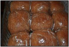 Steakhouse Sweet Brown Molasses Bread Recipe Just Like . One Waffle Recipe, Waffle Recipes, Bread Recipes, Outback Brown Bread Recipe, Banana Breakfast Muffins, Molasses Bread, Vegan Alfredo Sauce, Oreo Dessert Recipes, Low Carb Slow Cooker