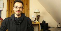 Patrick vloggt: DIY-Adventskalender - Pointer-Vlogger Patrick gibt dir Anregungen, wie man einen selbst gemachten Adventskalender originell ausstatten kann. Sieh dir hier das Video an!