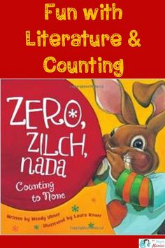 The Elementary Math Maniac: Monday Math Literature: Fun with Balloons and Counting - skip counting Math Literacy, Preschool Math, Teaching Kindergarten, Math Classroom, Numeracy, Classroom Ideas, First Grade Activities, 1st Grade Math, Grade 1