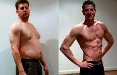 100 best primal success stories images on pinterest paleo success frank lost almost 100 lbs on primal diet malvernweather Gallery
