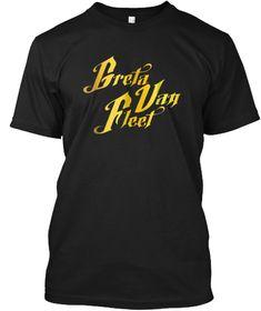 e5ea611b67 Greta Van Fleet T Shirt Black T-Shirt Front Valentine T Shirts