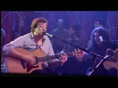 Rui Veloso *Concerto Acústico #4* Saiu para a rua - YouTube