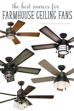 31 best rustic ceiling fans images rustic ceiling fans outdoor rh pinterest com