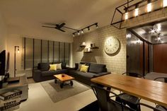 interior designs HDB - Google Search