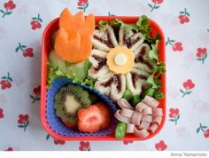 im really going to learn to do these while im in japan i think they are awesome and healthy lunches