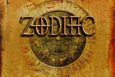 Adivina como manipula cada signo del zodiaco