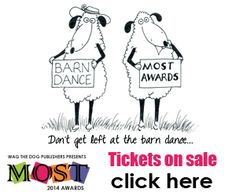 Click here for tickets... not for the barn dance.