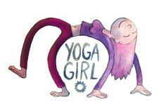 Toutes les questions à se poser quand on veut devenir prof de yoga.