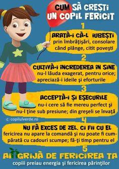 Baby Education, Best Teacher, After School, My Children, Kids And Parenting, Montessori, Psychology, Parents, Psicologia