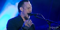 photos Volbeat live sept 2016 - Google Search