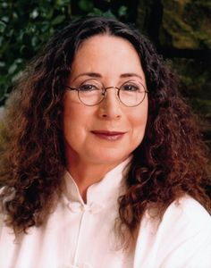 Marilyn Lightstone - Ms. Stacey(Rd. to Avonlea & Anne of Green Gables)  - cdn. film, tv & voice actress. - born June 28, 1940, Montreal, Que.
