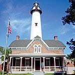 View All Photos | America's Happiest Seaside Towns 2014 | Coastal Living