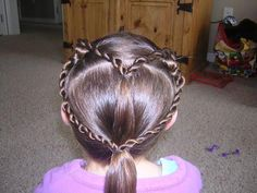 Google Image Result for http://www.style-den.com/wp-content/uploads/2012/08/braided-hairstyles-for-little-girls.jpg