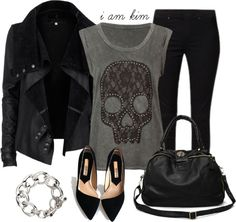 """""""#3"""" by i-am-kim on Polyvore"""