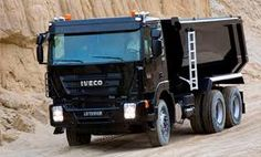 Image result for iveco 682 Image