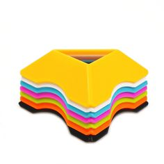 5Pcs/ Set Colorful High Quality Compact Plastic Speed Magic Cubes Base Holder Frame Baby Kids Early Learning Toys Game Gifts #>=#>=#>=#>=#> Click on the pin to check out discount price, color, size, shipping, etc. Save and like it!