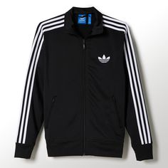 adidas Firebird Track Top | adidas US