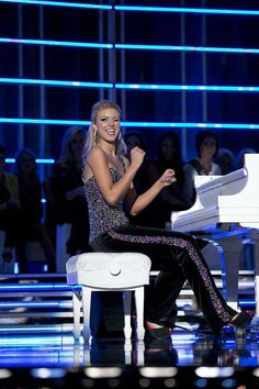 The BEST Piano Talent Songs to Win Your Next Pageant