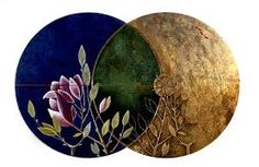 Image result for nicky foreman Artist Painting, Painting & Drawing, New Zealand Art, Nz Art, Botanical Drawings, Art Portfolio, Cool Art, Mandala, Artwork