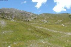 źródło: http://www.snowshow.pl/resorty,Puy-Saint-Vincent,71