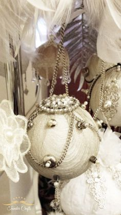 http://tundercrafts.com/2016/12/05/ideas-to-stand-out-with-your-christmas-decorations/