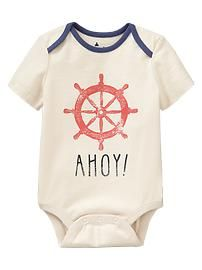 Baby Clothing: Baby Boy Clothing: New Arrivals | Gap