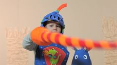Henry Haba Strong's Shield   Children's costumes & role play   Toys   HABA International