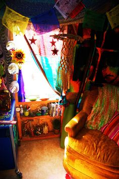 hippy room 836473330774349740 - I ♥ this room Source by