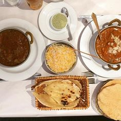 Our Indian feast tonight from local curry restaurant Tandoori Point.  Food: 😋😋😋 1/2 Atmosphere: 😎😎 Service: 😊😊😊 Price: 🤑🤑 #review #melbourne #melbs #melbournefoodie #melbournelife #melbournefood  #melbourneeats  ##foodie #visitmelbourne #foodblogger #instafood #foodgram #lovefood #foodpic #instamelbourne #foodlover #melbourneblogger