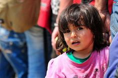 UNICEF on maailman suurin lastenjärjestö. Style, Fashion, Swag, Moda, Fashion Styles, Fashion Illustrations, Outfits