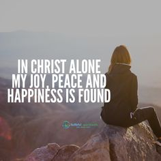 Faith based quotes, quotes for christians, god quotes, faithful workouts. Bible Verses Quotes, Jesus Quotes, Faith Quotes, Quotes Quotes, Qoutes, Quotes That Describe Me, New Memes, Funny Memes, In Christ Alone