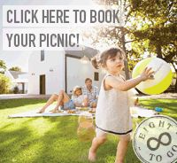The Spier experience - visit Spier for fabulous food, wine and the tranquility of nature.