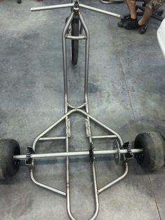 Gas_Powered_Big_Wheel_003.jpeg 720×960 pixels
