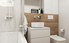 Malaga, Interior Inspiration, Toilet, Bathtub, Sofa, Studio, Bathroom, House, Flat
