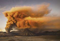 Ganadores del concurso de fotografía National Geographic 2017 | Planeta Curioso