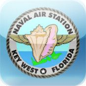 App name: NAS Key West Directory. Price: free. Category: . Updated:  Jan 28, 2012. Current Version:  1.0. Size: 2.70 MB. Language: . Seller: . Requirements: Compatible with iPhone, iPod touch, and iPad.Requires iOS 3.0 or later. Description: This application is not offici  ally endorsed by the Marine Co  rps, the DoD, or the Federal G  overnment.Key West Directory a  pp provides base directory and    .