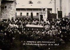 parascheva-1947
