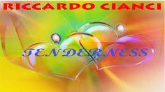 Riccardo Cianci - Tenderness