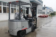 2.5T Low Maintenance New Electric Forklift price  2.5T Low Maintenance Electric Forklift/Electric Forklift/ Forklift Specifications  chinacoal10  1.Brand: chinacoal 2.Battery(V/Ah): 48/630  3.Capacity of Forklift: 2500kg  4.OEM service are accept Technical parametersParameter Name UnitsFB25 FeaturesPower type  Battery Rated Load kg2500 Load Center mm500 Lifting Height mm3000 Free lifting Height mm145 Fork Size(L*W*T)mm1070*122*40 Mast Tilt Angle   Front/Rea…