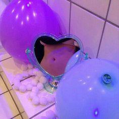 vaporwave roxo New post on darksould-grunge Pastel Purple, Purple Rain, Pink, Lilac Sky, Dark Purple, Selfies, Catty Noir, Ex Machina, Purple Aesthetic