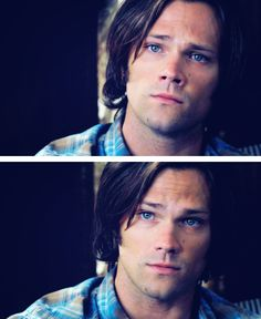Sam.  Your face is ridiculous.  Let me pet you because you are a puppy.