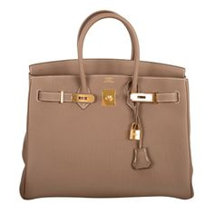 423b542f7c2 17 Best All about my beloved bags images   Hermes birkin, Designer ...