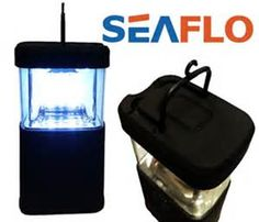 camping portable lights - Bing images