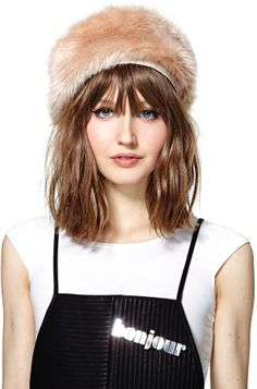 7ebf6f05abf Nasty Gal Jennifer Loiselle Paris Calling Brooch - ShopStyle Women