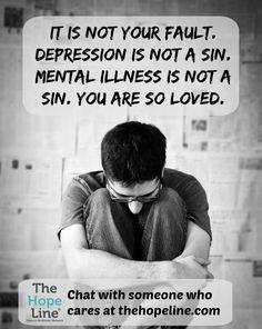 #depression #recovery #mentalillness