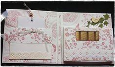merci kaart/doosje open    http://hobby.marktplaza.nl/overige/leuk-voor-Moederdag-merci-kaart-doosje-vintage-27762879.htm