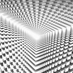 Funky Moving Illusion? - http://www.moillusions.com/funky-moving-illusion/