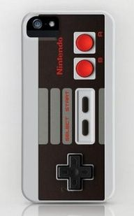 15 Awesome 90s iPhone Cases